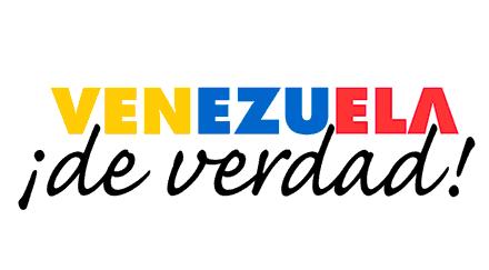 venezueladeverdad
