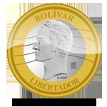 IconoBalances