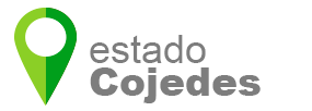 cojedes