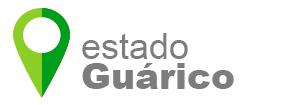 guarico
