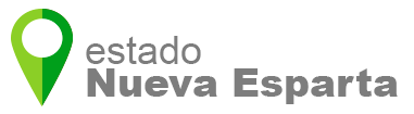 nva_esparta