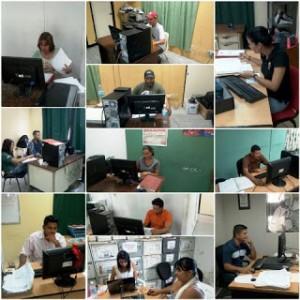 Foto_Directorio itinerante del INTi atendió más de 40 casos en Carabobo