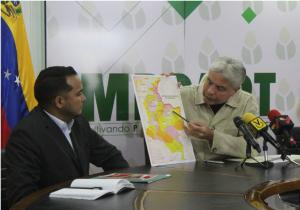 Gobierno-venezolano-adopta-medidas-ante-el-riesgo-epidemiológico
