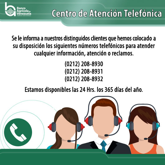 call center3