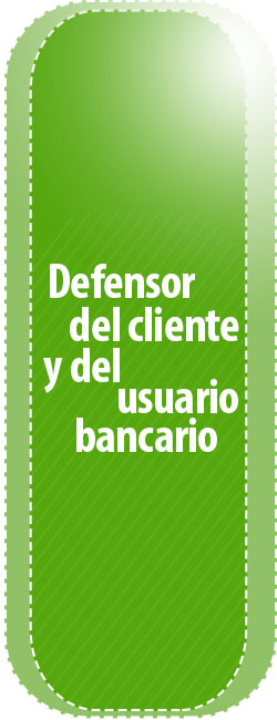 defensordelcliente